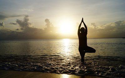 El significado de Yoga