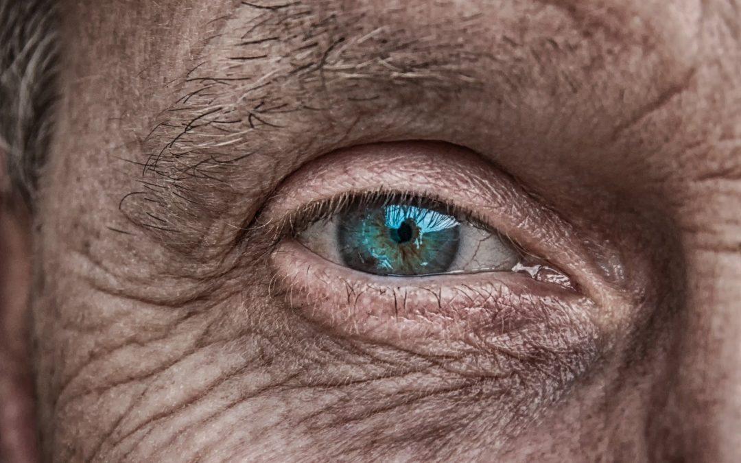 La Importancia de la Mirada: Drishti y Trataka